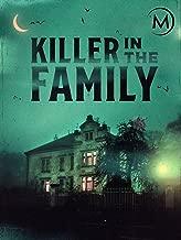 Killer in the Family