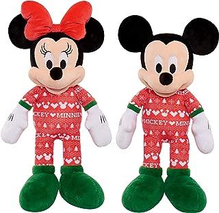 Disney Holiday Large 19