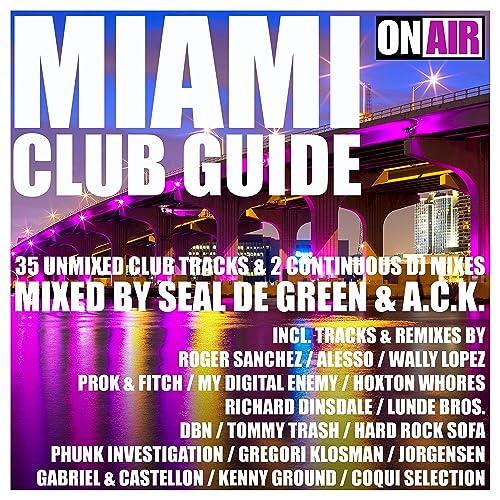 Crazy Ibiza, Pt. 2 (Max Gabriel & SLJ Remix) [Feat. Stan ...