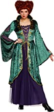 Spirit Halloween Adult Winifred Sanderson Hocus Pocus Costume | Officially Licensed