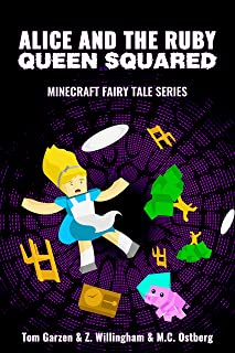 Mc Seeds Xbox