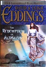 The Redemption Of Althalus - 2000 publication.