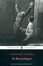 The Book of Disquiet (Penguin Classics)