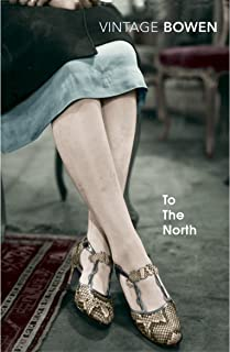 To The North (Vintage Classics)