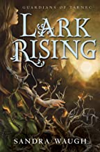 Best the rising of the lark Reviews