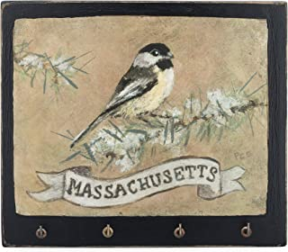 Best massachusetts state bird chickadee Reviews