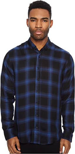 Antoine Long Sleeve Button Up