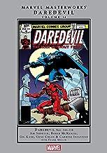 Daredevil Masterworks Vol. 14 (Daredevil (1964-1998))