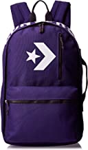 Converse Unisex Backpack