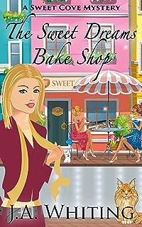 Best something sweet bake shop Reviews