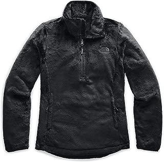 Women's Osito Quarter Zip Pullover