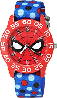 Reloj - Marvel - para - WMA000185