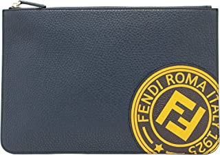 8759beb0a2ac Amazon.com: Fendi Wallet Wallet Men Fendi
