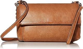 حقيبة كروس بودي من فراي ريد