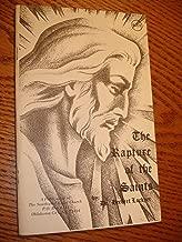 The Rapture of the Saints (Southwest Radio Bible Church, B-225)