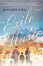 Exile Music: A Novel