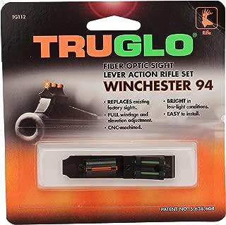 Best winchester gun sights Reviews