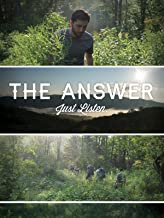 the answer movie 2016