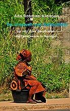 De vrouwen van Kafountine: op reis door Gambia en de Casamance van Senegal (Kleintje Wombat. Verre bestemmingen dichtbij Book 5)