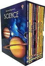 Best usborne beginners science Reviews