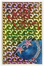 Molly Moon atura el món (Catalan Edition)