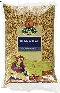 Laxmi Chana Dal (Baby Chickpeas), 8 Pounds