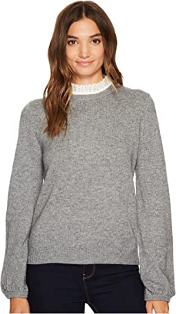 Joie - Affie Sweater