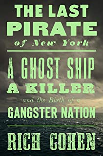 Best new york pirates Reviews