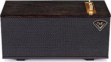 Klipsch Heritage The One Powered Audio System (Ebony)