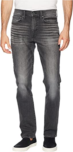 121 Heritage Slim Jeans in Chatham