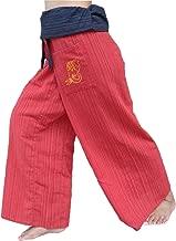 Best fisherman pants pattern free Reviews