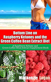 Bottom Line on Raspberry Ketones and the Green Coffee Bean