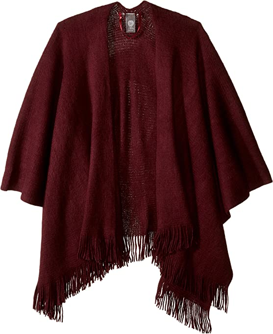 Vince Camuto Women's Feels Like Home Shawl