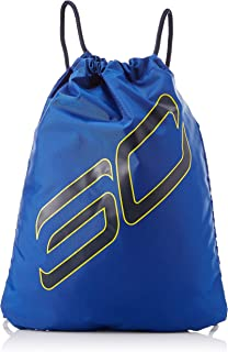 Under Armour SC30 Ozsee Sackpack