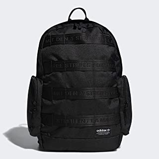 Originals Unisex Create III Backpack