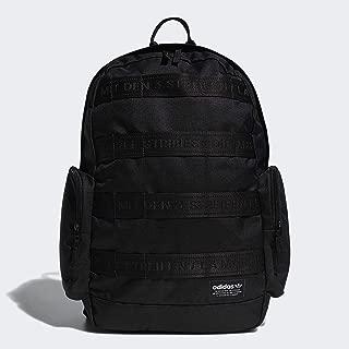adidas Originals Unisex Create III Backpack