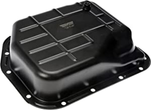 Best 2001 jeep grand cherokee transmission pan Reviews