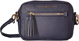 Macon Crossbody