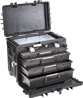 gt line tool case