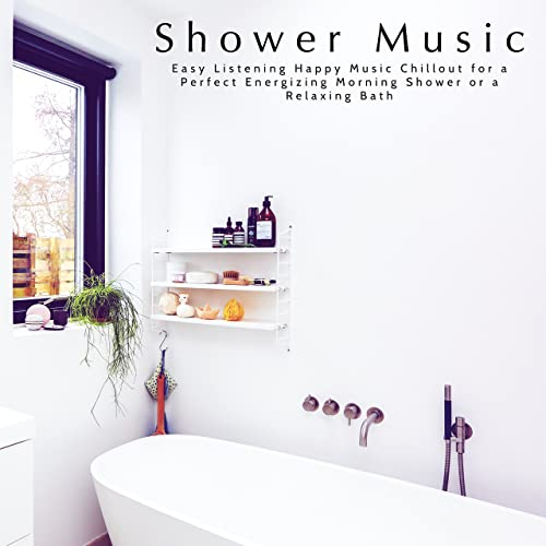 Coffee Pause - Lounge Office Music by Spas on Amazon Music
