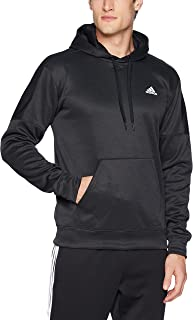Men's Athletics Team Issue Full-Zip Fleece Hoodie