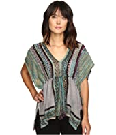 Free People - Moonlit Path Pullover