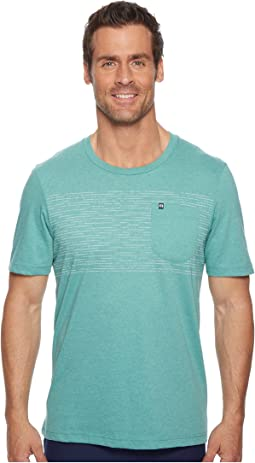 TravisMathew Full Civilian