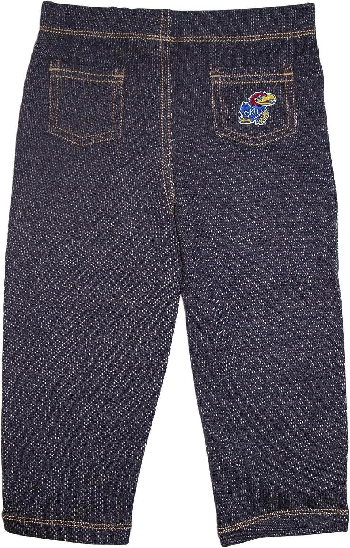 University of Kansas Jay National San Diego Mall products Jeans Hawks Denim