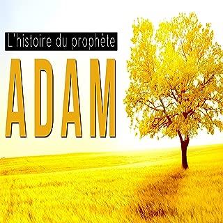 Le Prophete Adam