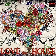 Love in the House (Magilla Remix Dub Version)