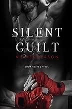 Silent Guilt: Duet, Book 2 (The Silent Series)