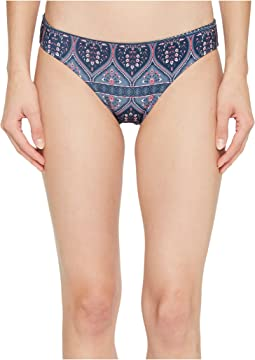 Roxy - Sun, Surf and ROXY® 70s Bikini Bottom