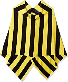 Best steelers mexican poncho Reviews