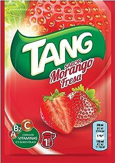 Tang, Frisdrank in poedervorm met aardbeiensmaak, 30 g